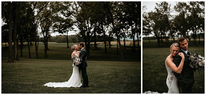 NEPA-Lewisburg-Wedding-Photographer-at-the-Rusty-Rail_0045.jpg