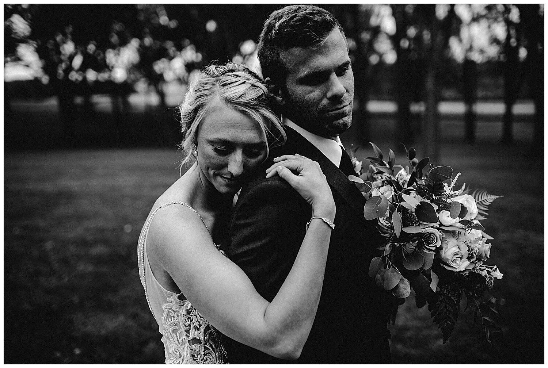 NEPA-Lewisburg-Wedding-Photographer-at-the-Rusty-Rail_0047.jpg