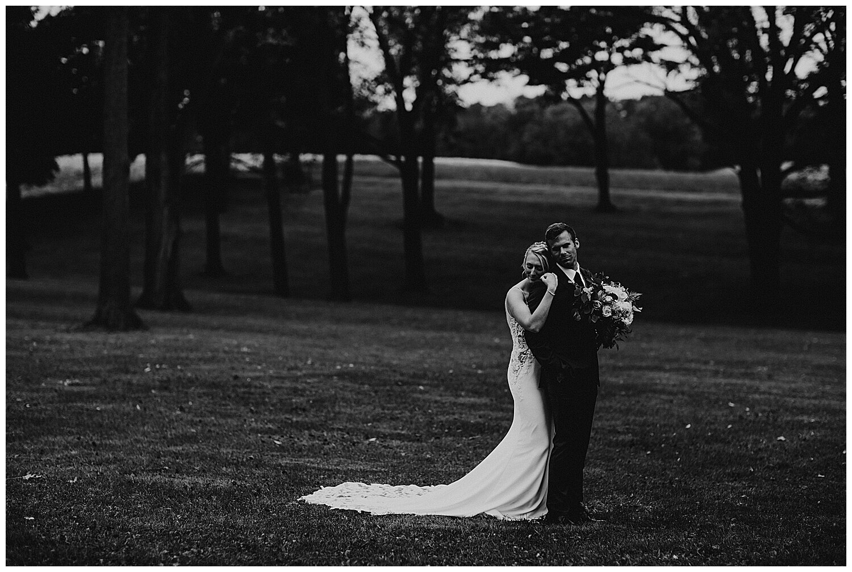 NEPA-Lewisburg-Wedding-Photographer-at-the-Rusty-Rail_0049.jpg