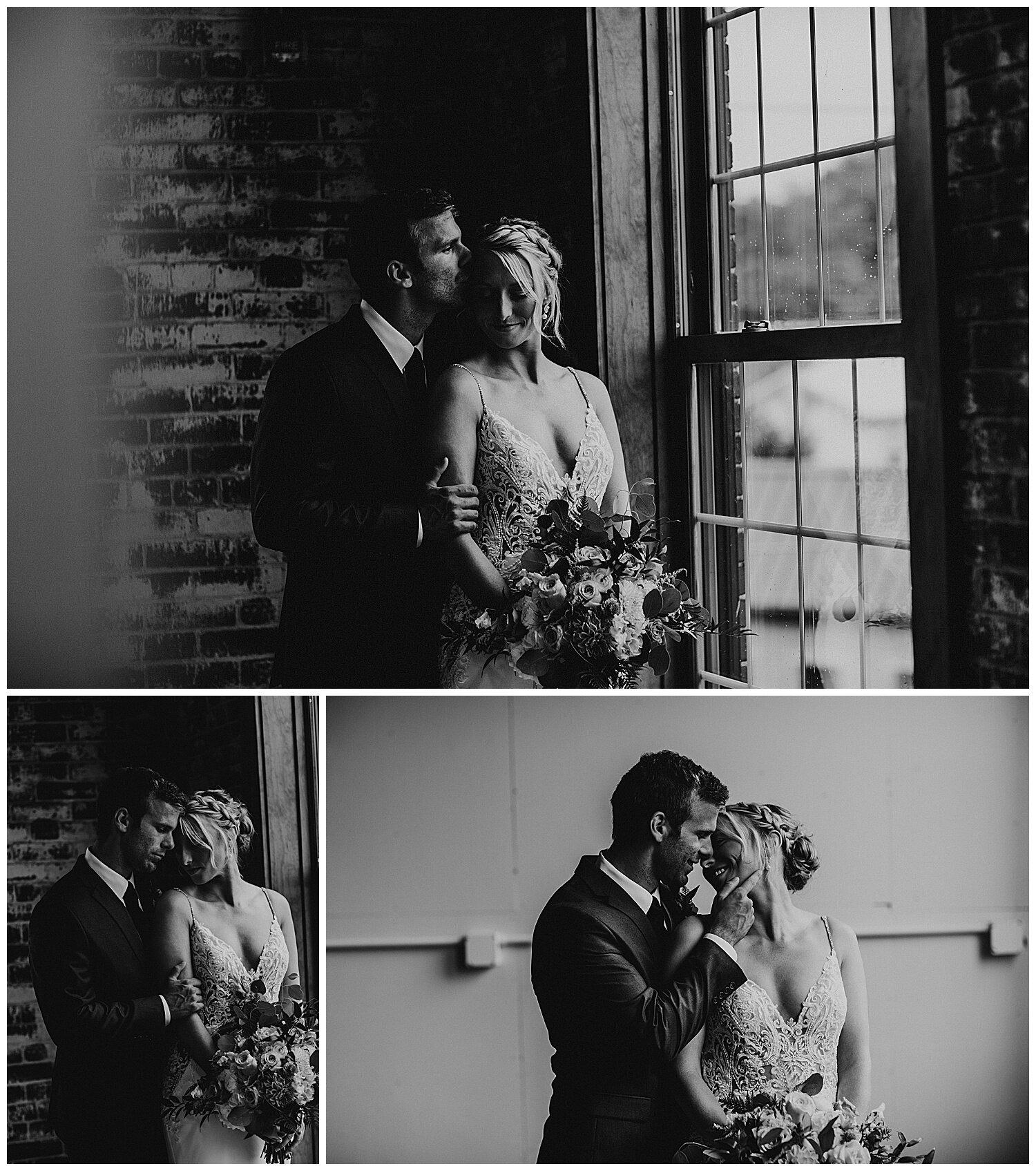 NEPA-Lewisburg-Wedding-Photographer-at-the-Rusty-Rail_0048.jpg