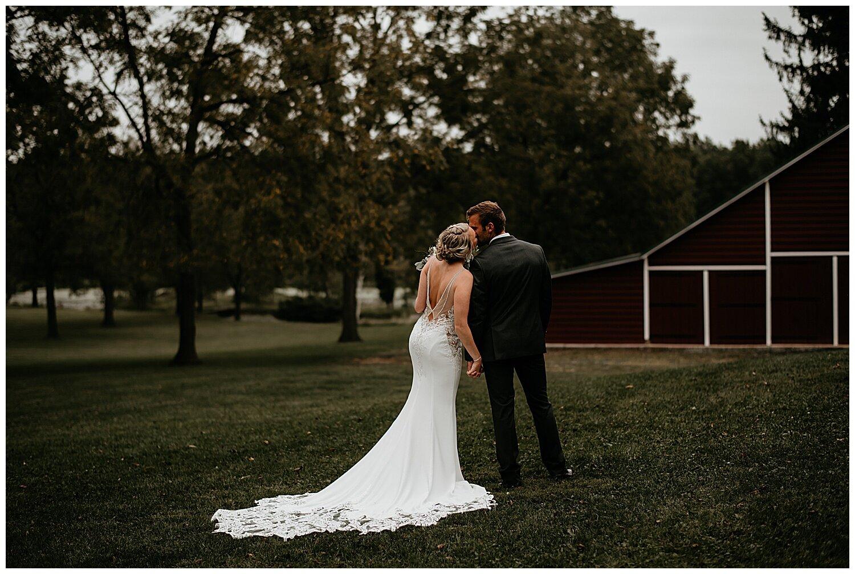 NEPA-Lewisburg-Wedding-Photographer-at-the-Rusty-Rail_0051.jpg