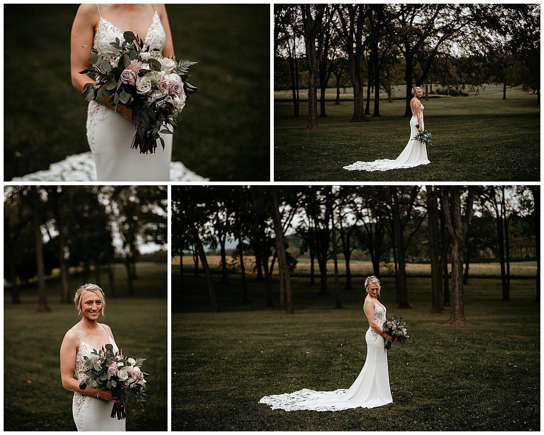 NEPA-Lewisburg-Wedding-Photographer-at-the-Rusty-Rail_0050.jpg