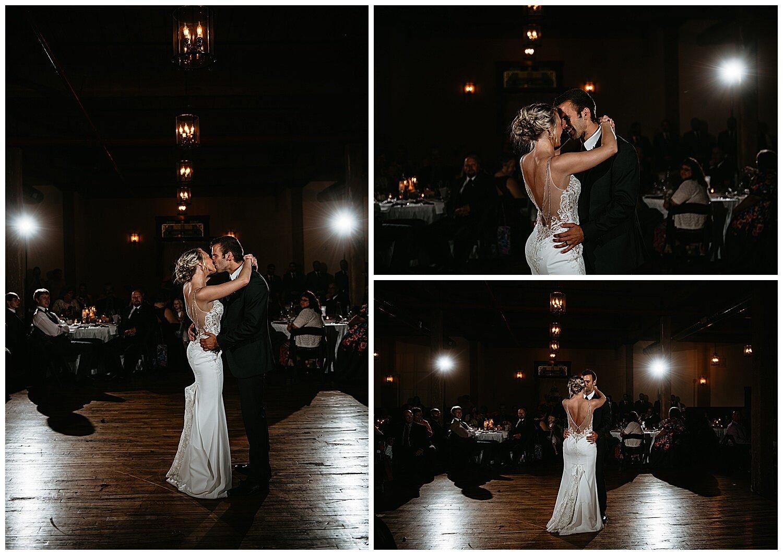 NEPA-Lewisburg-Wedding-Photographer-at-the-Rusty-Rail_0053.jpg