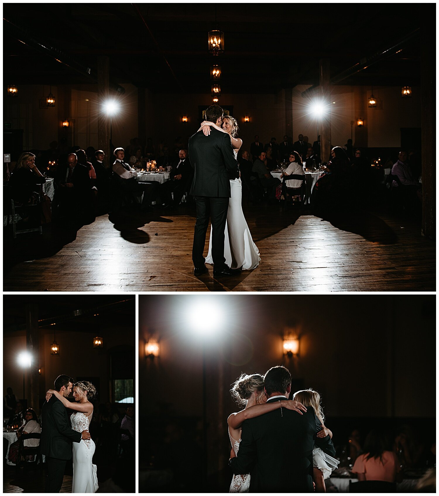 NEPA-Lewisburg-Wedding-Photographer-at-the-Rusty-Rail_0054.jpg