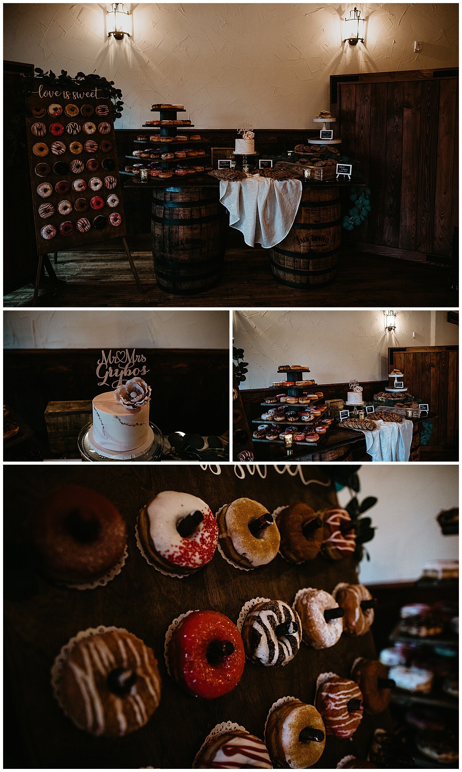 NEPA-Lewisburg-Wedding-Photographer-at-the-Rusty-Rail_0052.jpg