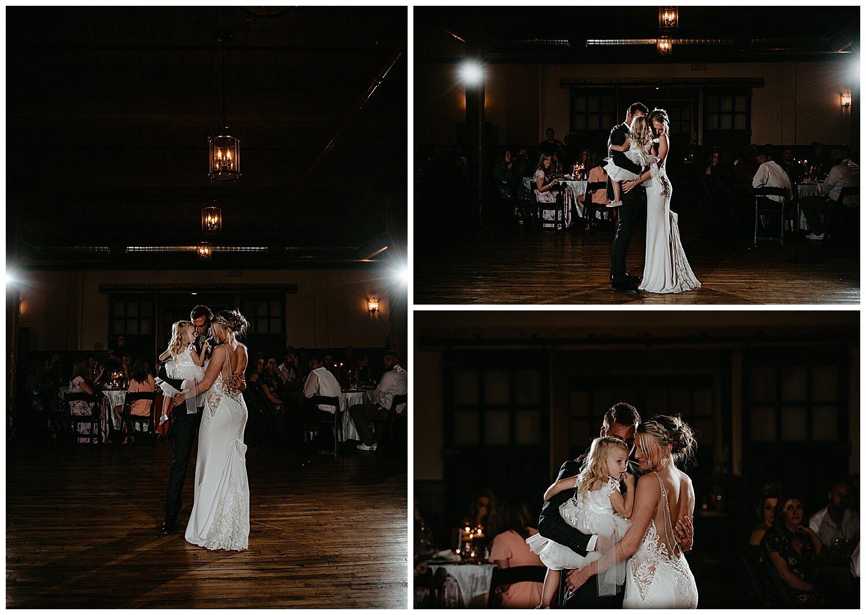 NEPA-Lewisburg-Wedding-Photographer-at-the-Rusty-Rail_0055.jpg