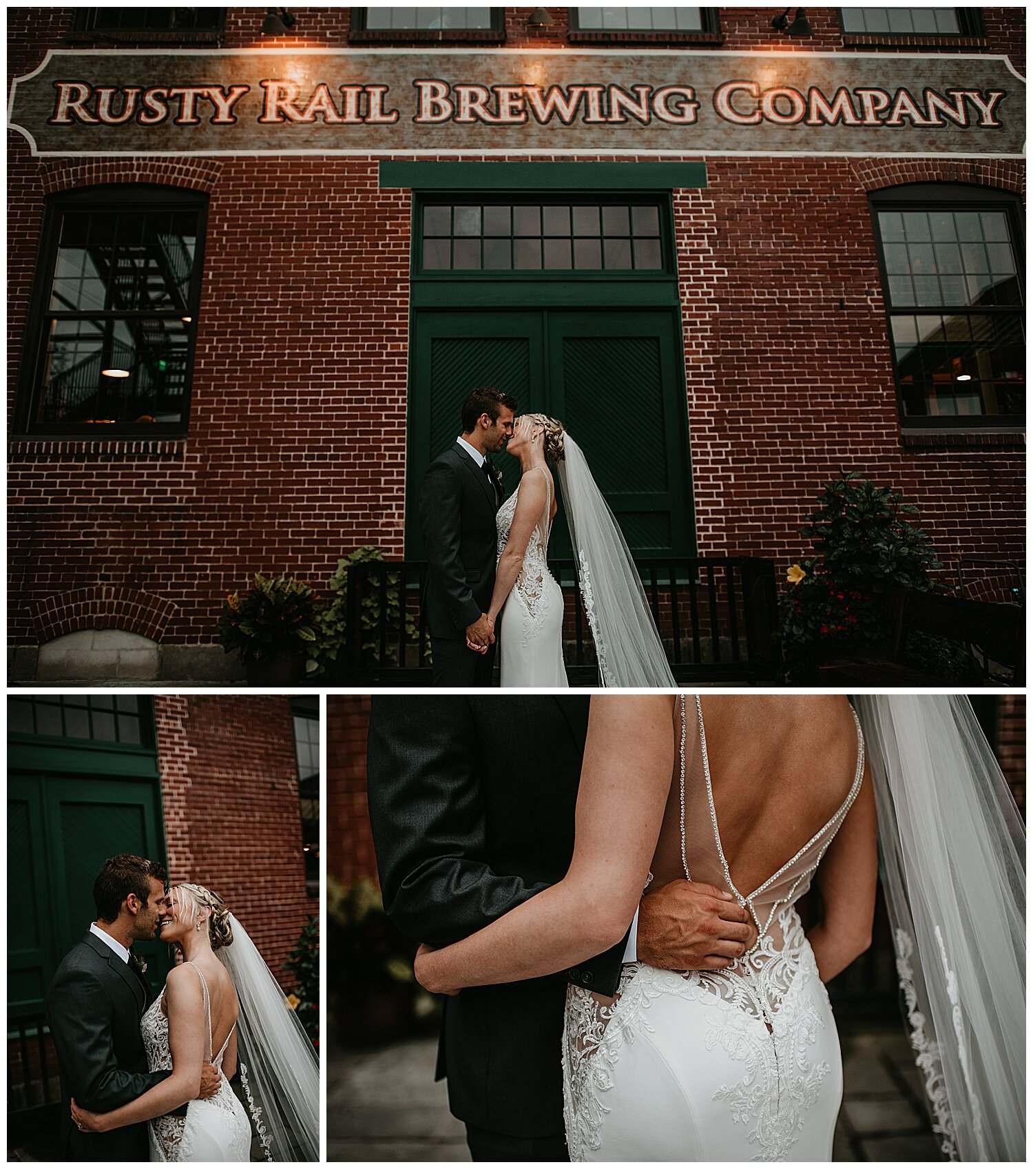 NEPA-Lewisburg-Wedding-Photographer-at-the-Rusty-Rail_0056.jpg