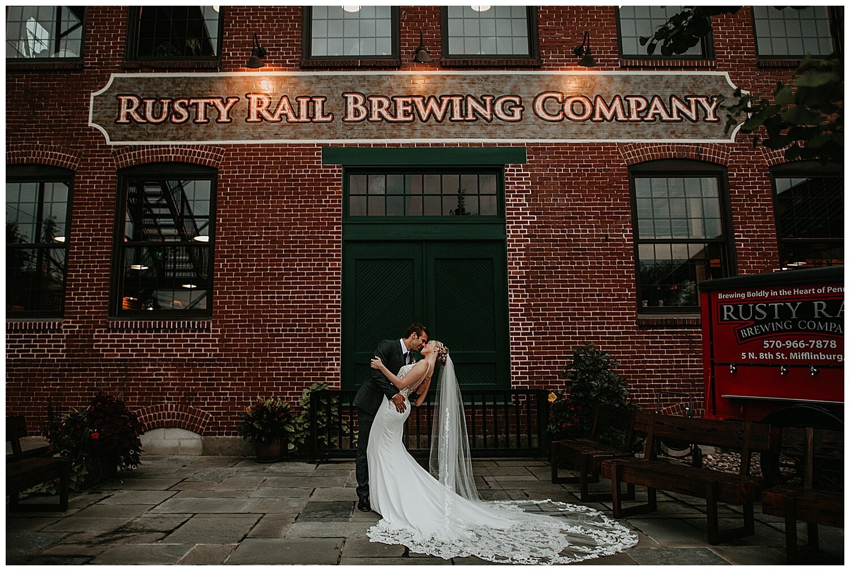 NEPA-Lewisburg-Wedding-Photographer-at-the-Rusty-Rail_0057.jpg