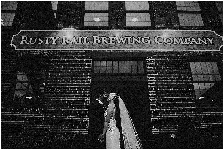 NEPA-Lewisburg-Wedding-Photographer-at-the-Rusty-Rail_0058.jpg