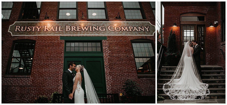 NEPA-Lewisburg-Wedding-Photographer-at-the-Rusty-Rail_0059.jpg