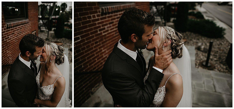 NEPA-Lewisburg-Wedding-Photographer-at-the-Rusty-Rail_0060.jpg