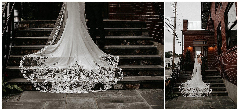 NEPA-Lewisburg-Wedding-Photographer-at-the-Rusty-Rail_0061.jpg