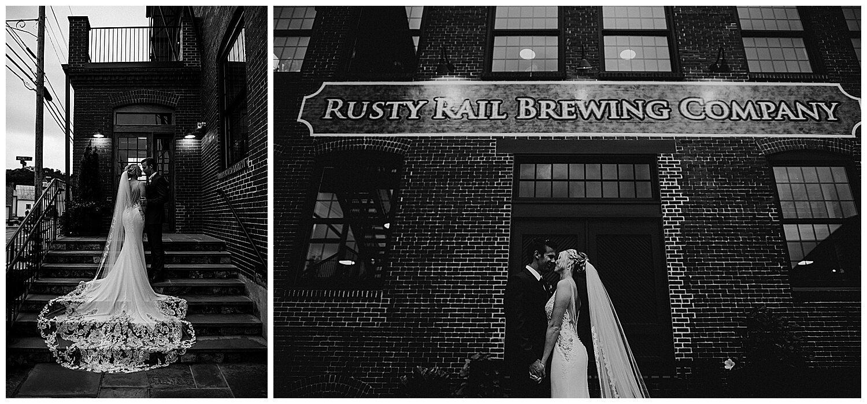 NEPA-Lewisburg-Wedding-Photographer-at-the-Rusty-Rail_0063.jpg