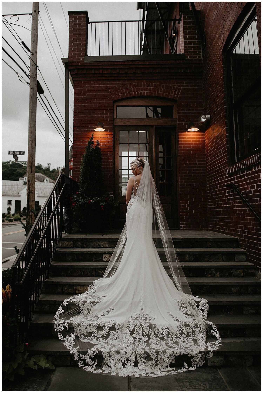 NEPA-Lewisburg-Wedding-Photographer-at-the-Rusty-Rail_0062.jpg