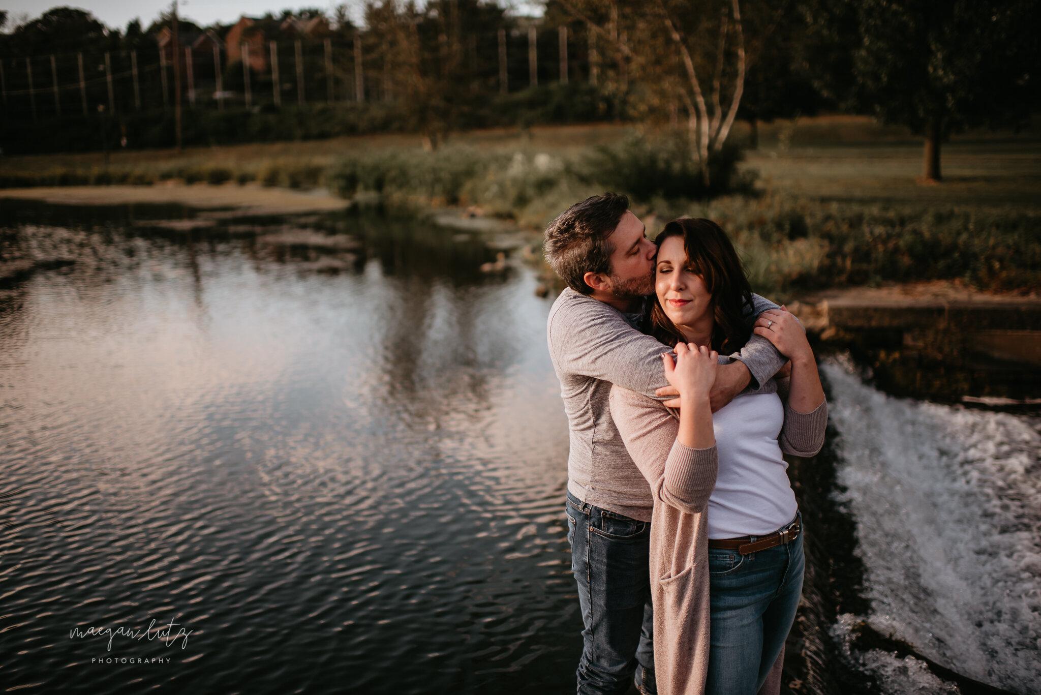 NEPA-Lehigh-Valley-Wedding-Engagement-photographer-at-the-rose-garden-allentown-PA-6.jpg