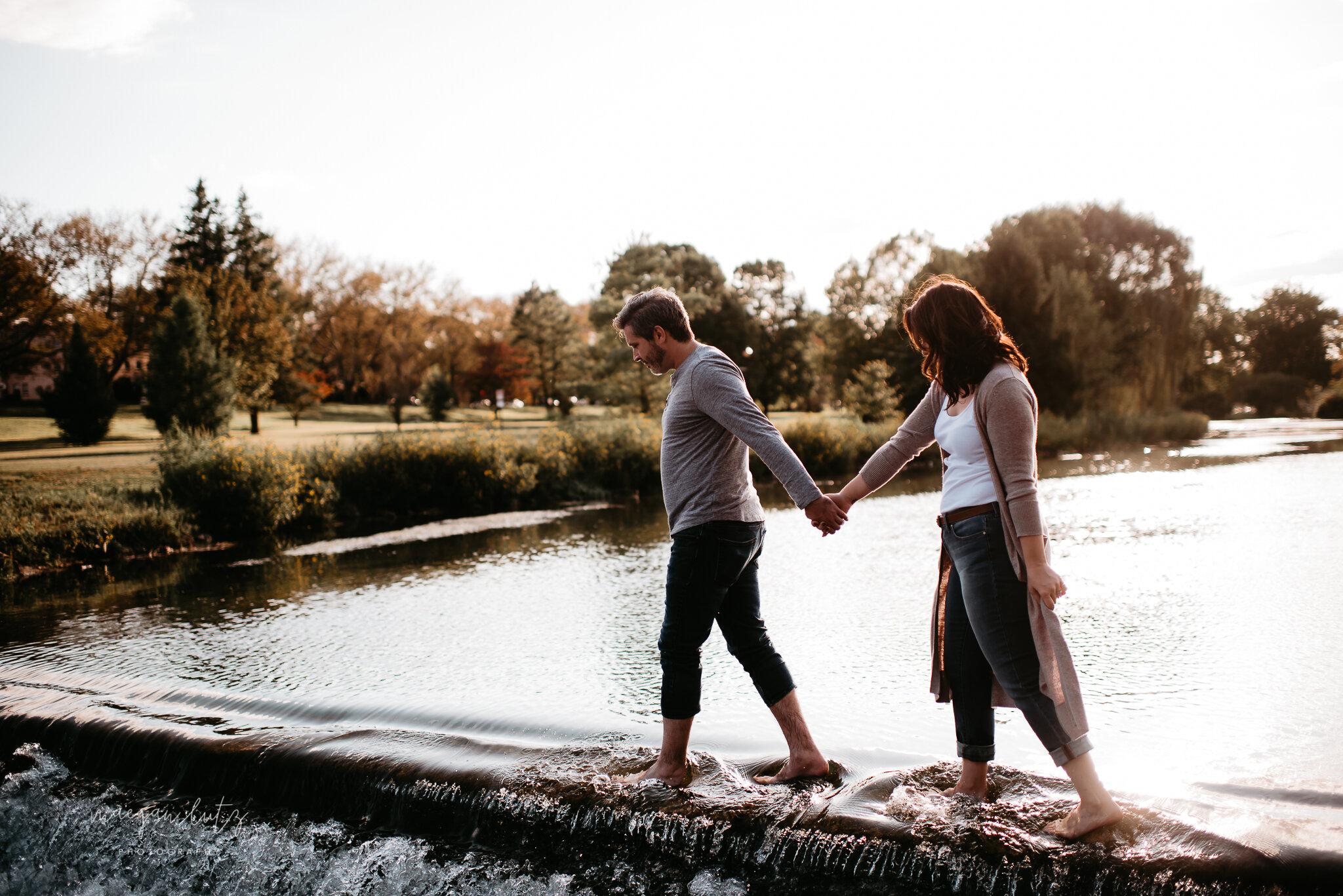 NEPA-Lehigh-Valley-Wedding-Engagement-photographer-at-the-rose-garden-allentown-PA-9.jpg