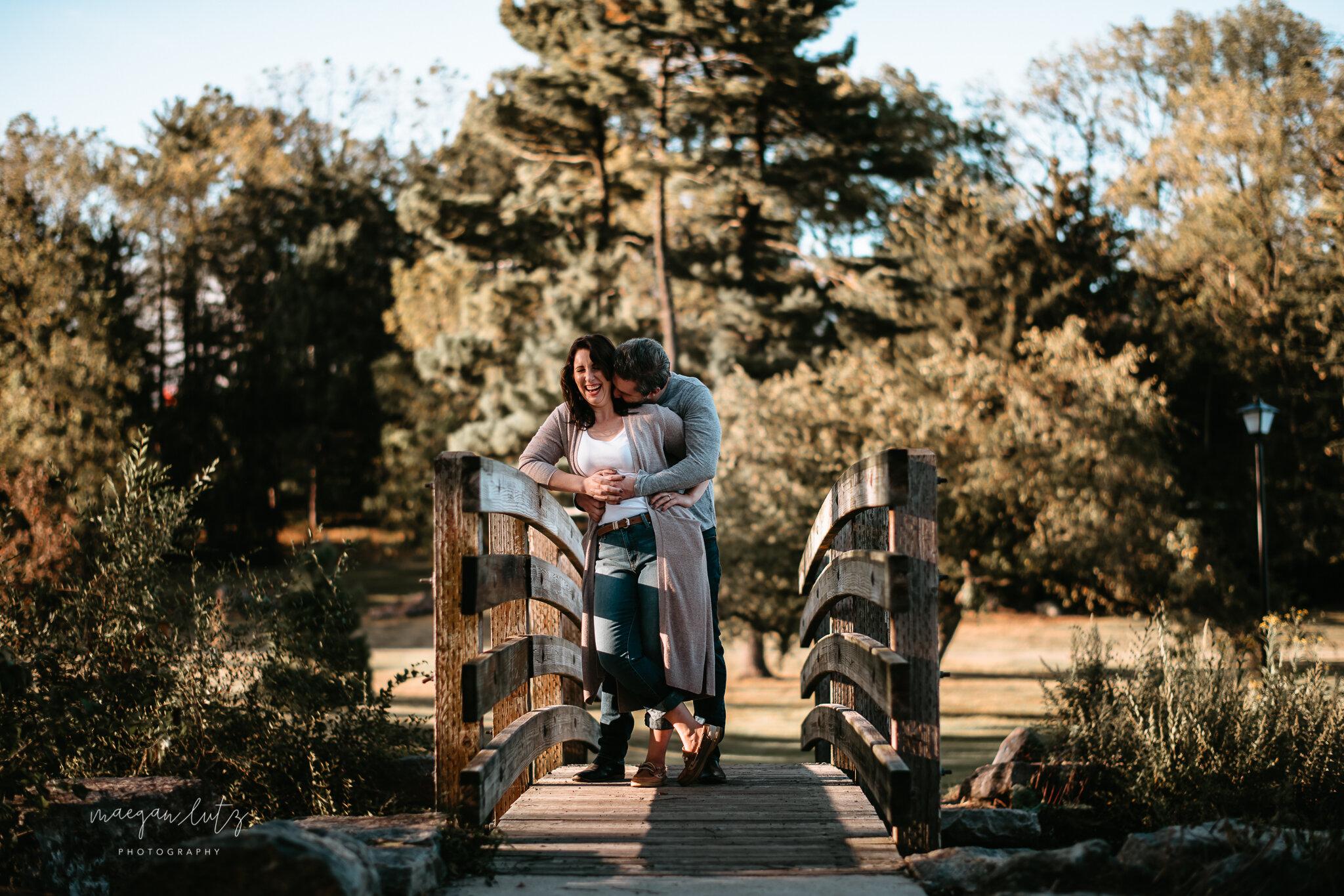 NEPA-Lehigh-Valley-Wedding-Engagement-photographer-at-the-rose-garden-allentown-PA-11.jpg