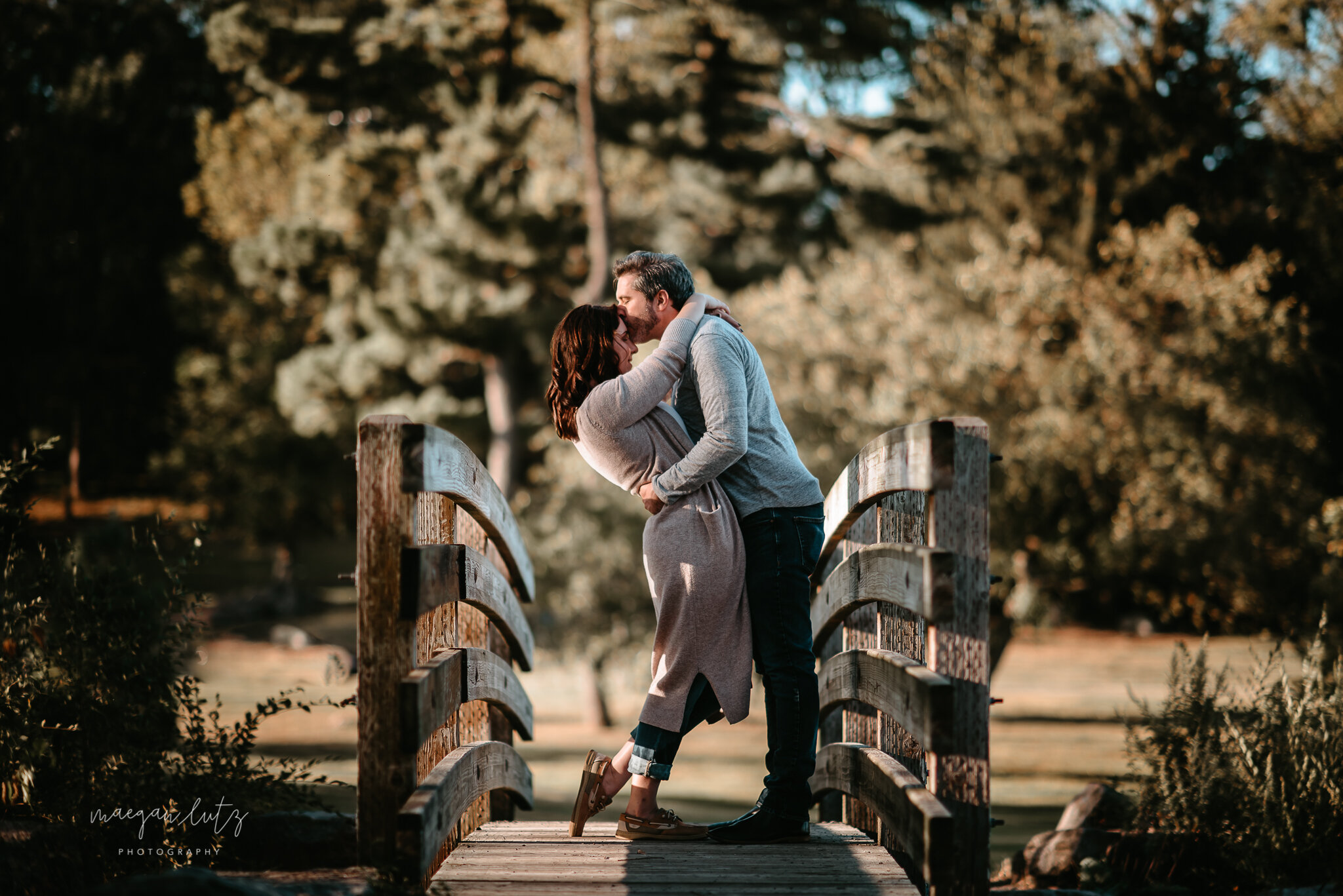 NEPA-Lehigh-Valley-Wedding-Engagement-photographer-at-the-rose-garden-allentown-PA-13.jpg
