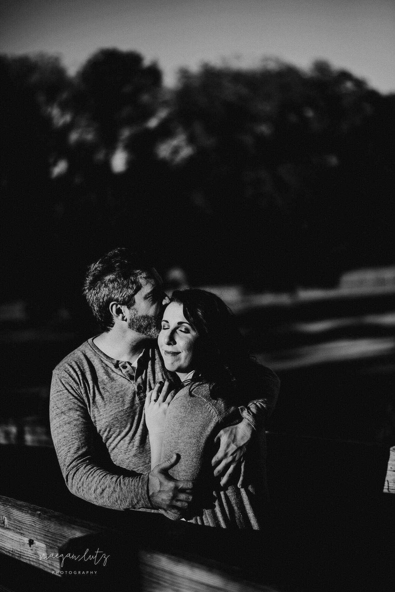 NEPA-Lehigh-Valley-Wedding-Engagement-photographer-at-the-rose-garden-allentown-PA-16.jpg
