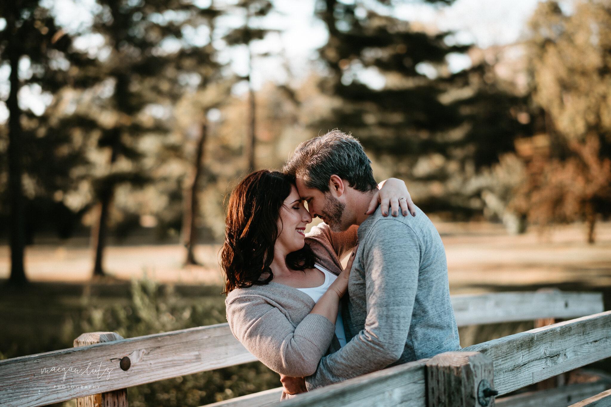 NEPA-Lehigh-Valley-Wedding-Engagement-photographer-at-the-rose-garden-allentown-PA-15.jpg