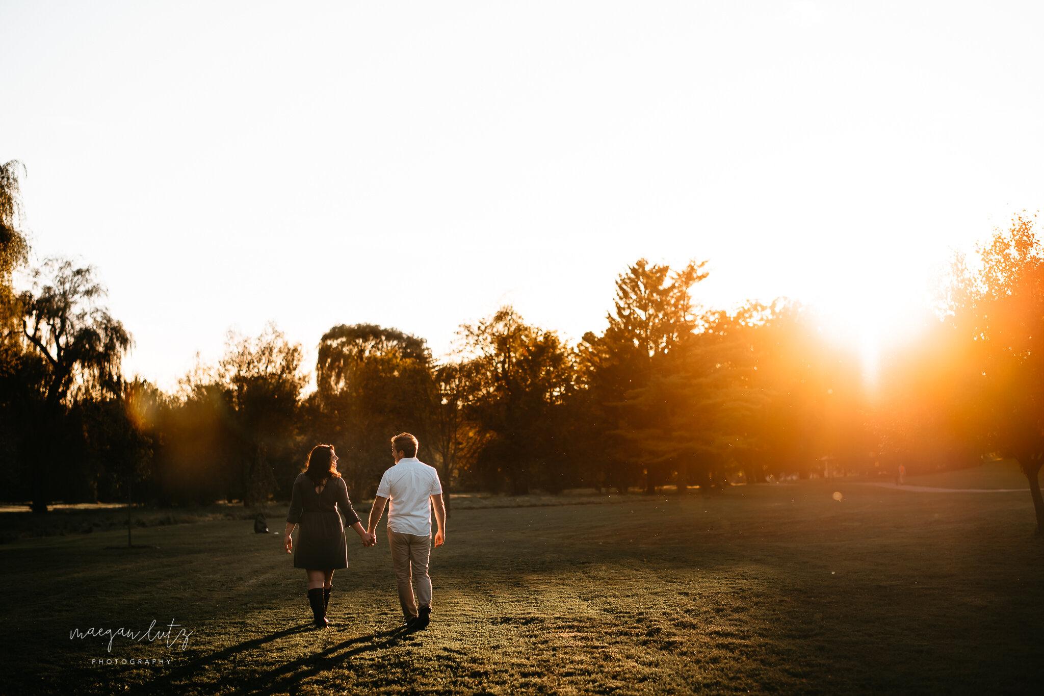 NEPA-Lehigh-Valley-Wedding-Engagement-photographer-at-the-rose-garden-allentown-PA-21.jpg