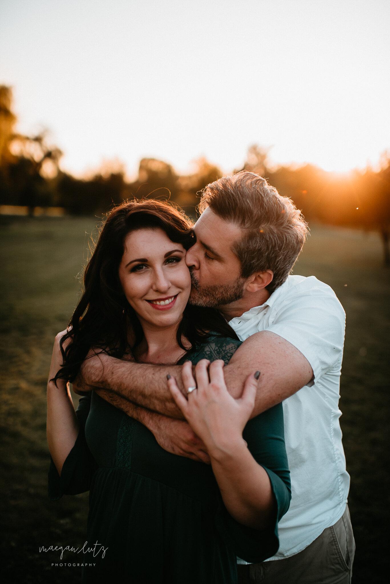 NEPA-Lehigh-Valley-Wedding-Engagement-photographer-at-the-rose-garden-allentown-PA-23.jpg
