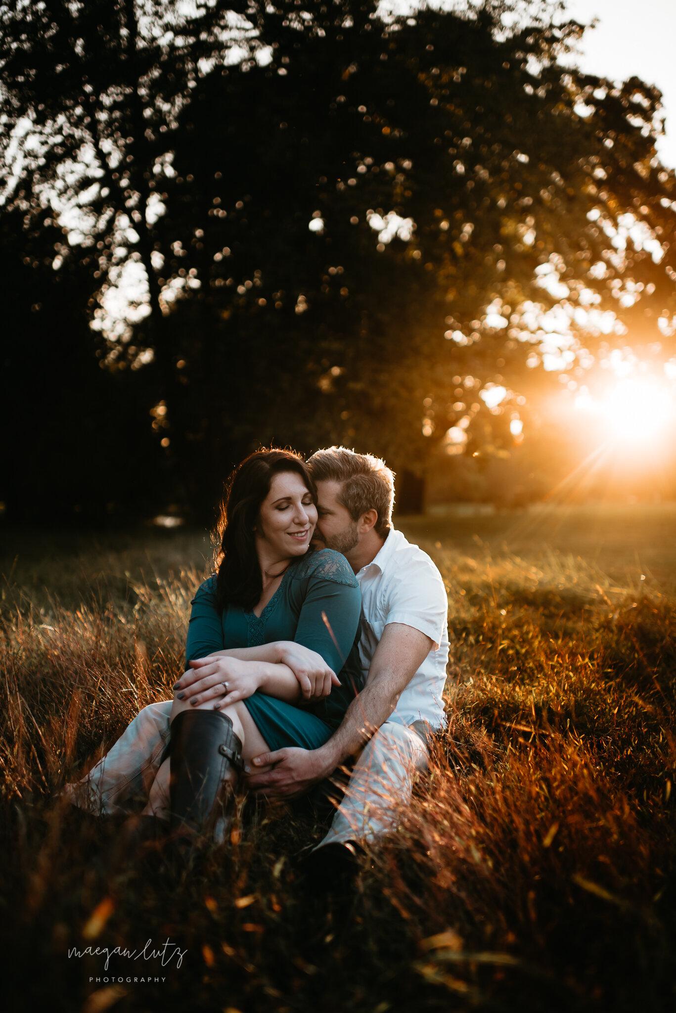 NEPA-Lehigh-Valley-Wedding-Engagement-photographer-at-the-rose-garden-allentown-PA-29.jpg