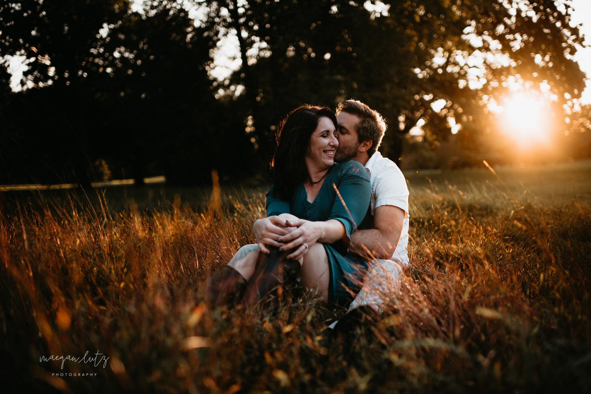 NEPA-Lehigh-Valley-Wedding-Engagement-photographer-at-the-rose-garden-allentown-PA-31.jpg