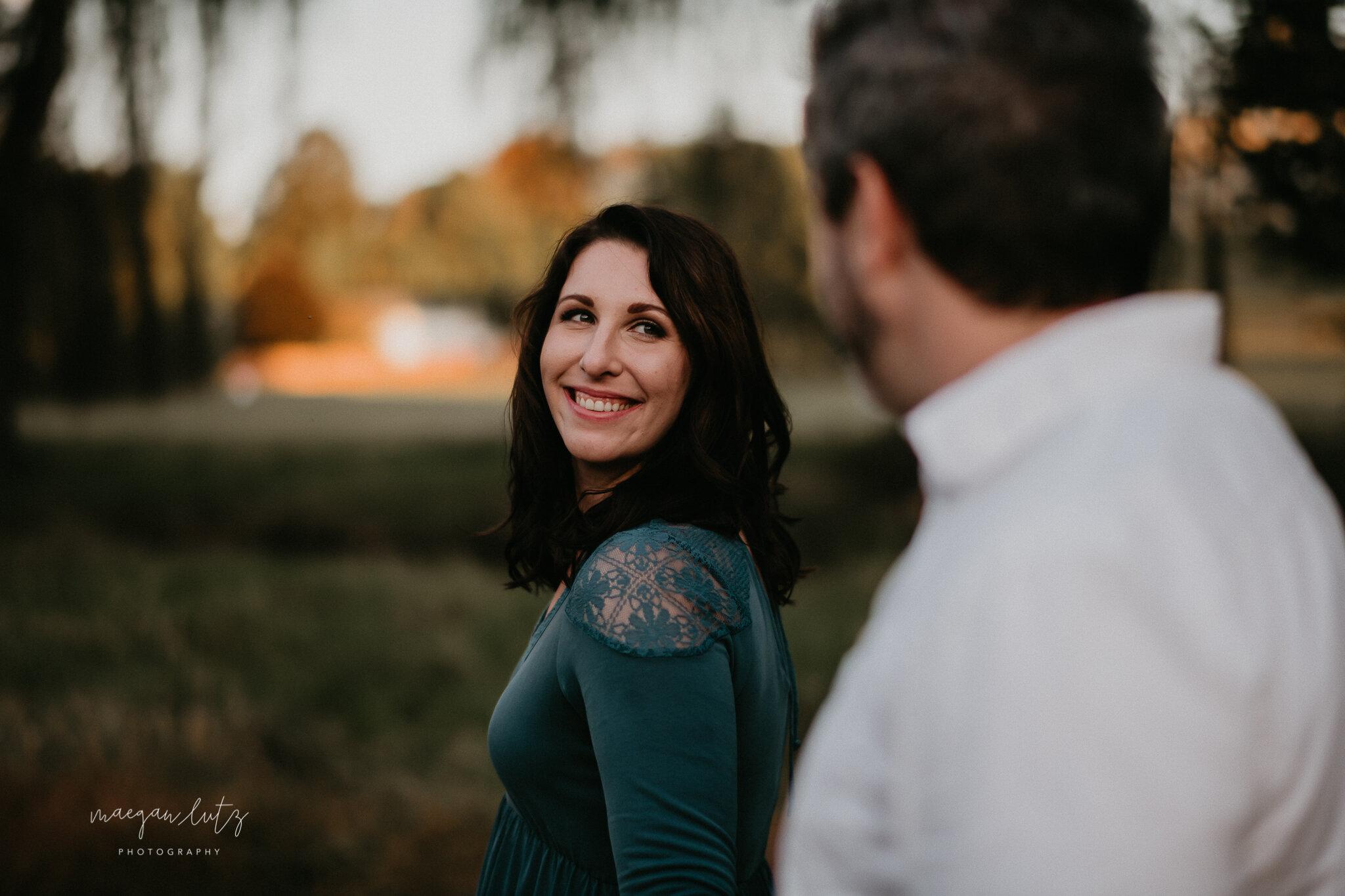 NEPA-Lehigh-Valley-Wedding-Engagement-photographer-at-the-rose-garden-allentown-PA-34.jpg