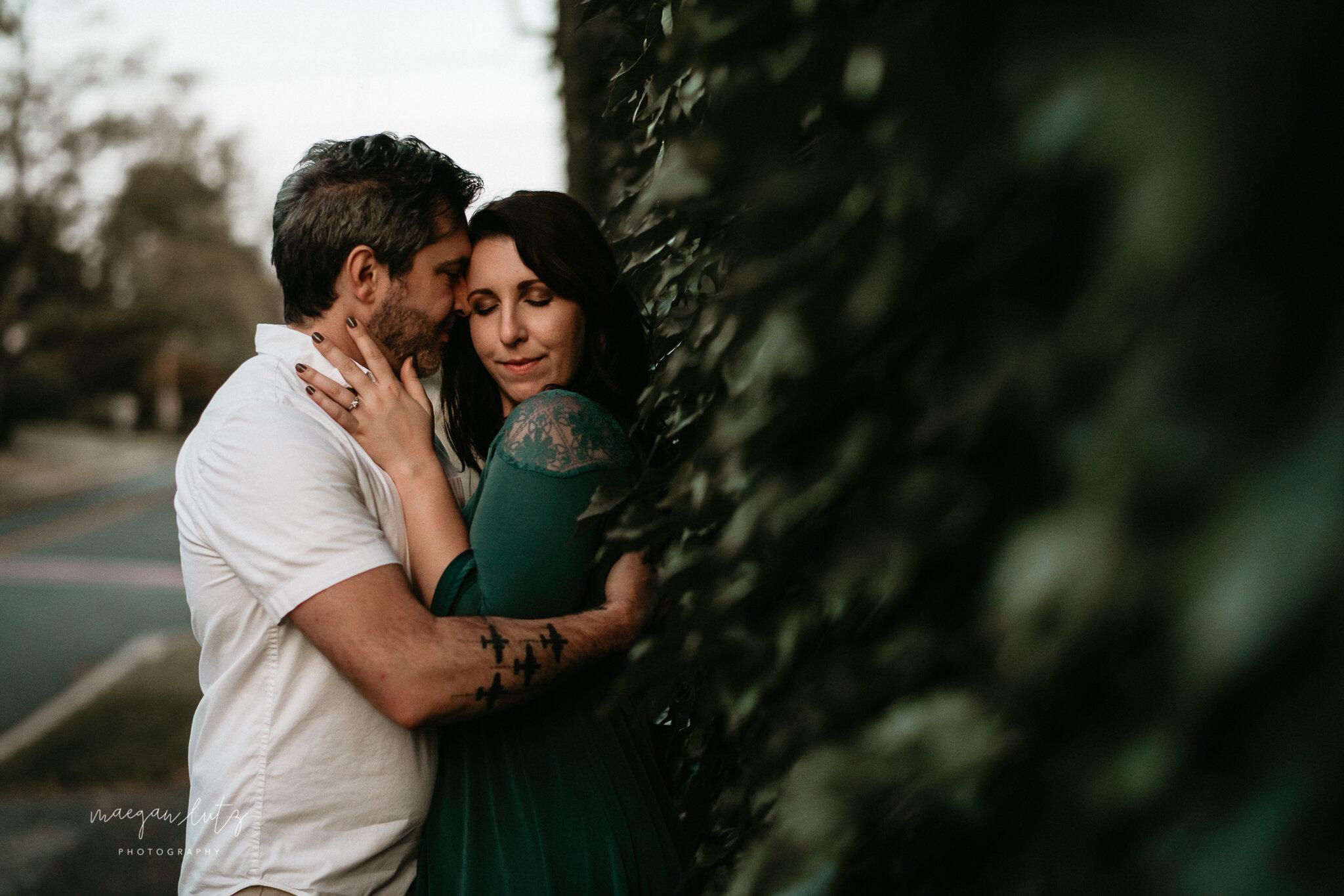 NEPA-Lehigh-Valley-Wedding-Engagement-photographer-at-the-rose-garden-allentown-PA-42.jpg