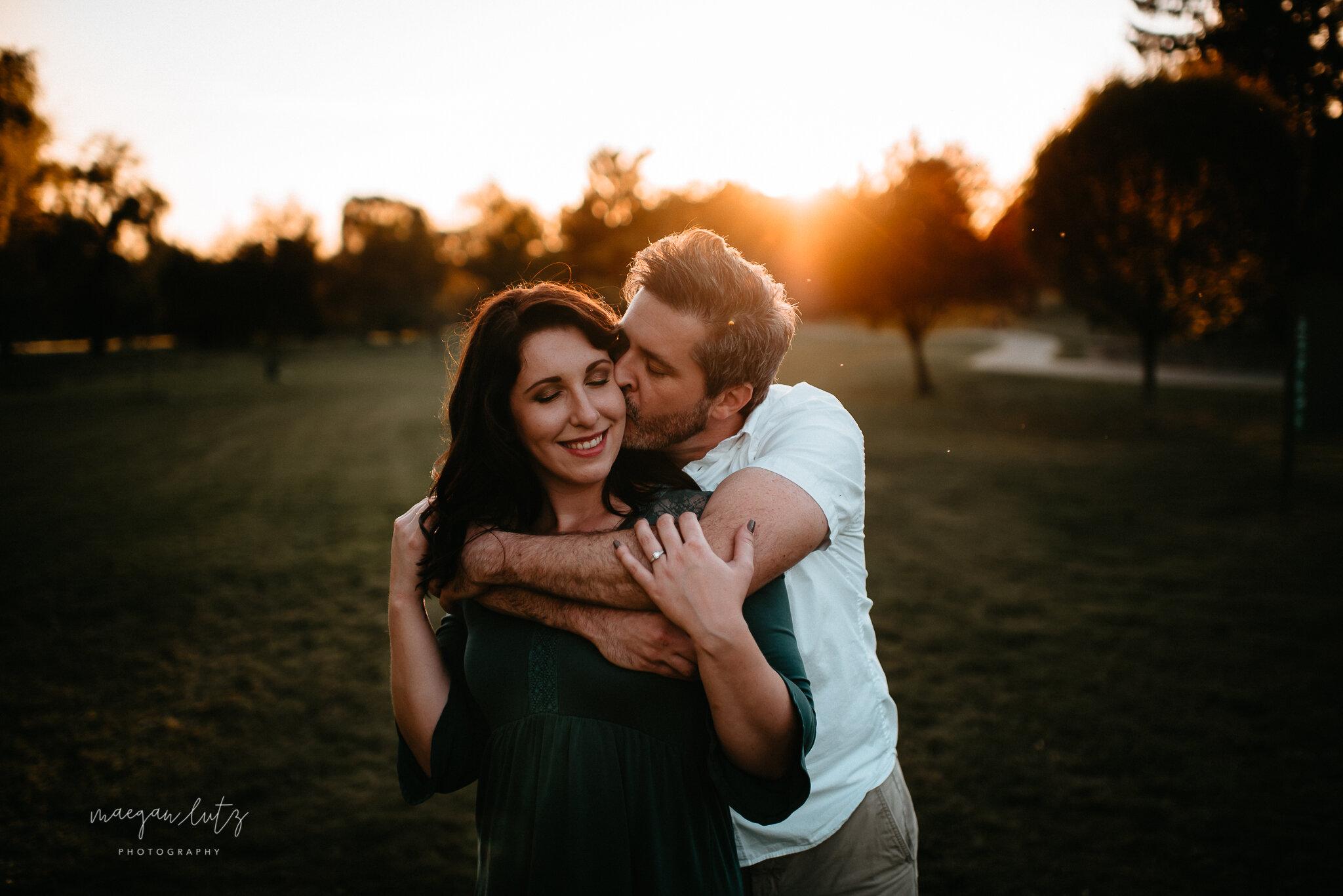 NEPA-Lehigh-Valley-Wedding-Engagement-photographer-at-the-rose-garden-allentown-PA-44.jpg