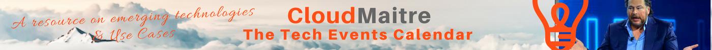Tech Events Calendar.png