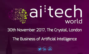 AITechWorld.jpg