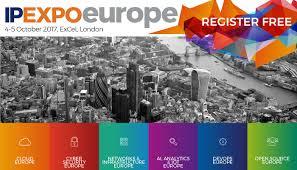 IP expo europe2.jpg