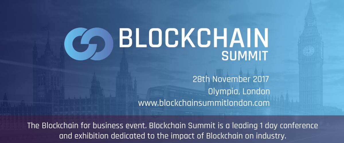 blockchain banner1.png