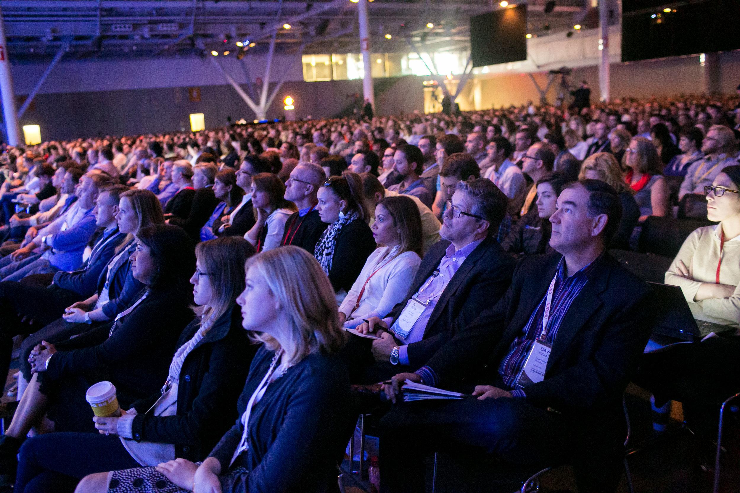 Audience 5.jpg