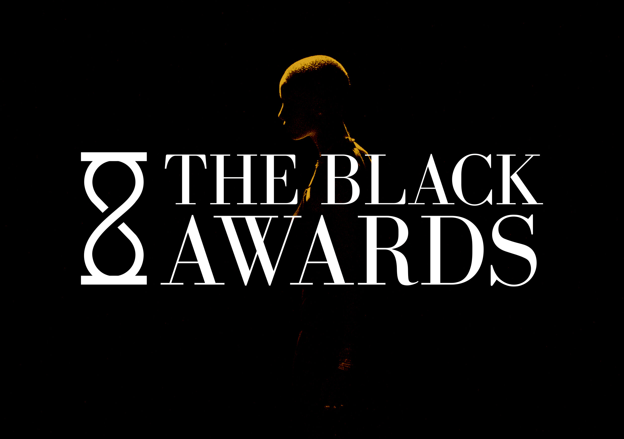 The Black Awards Flyer front.jpg