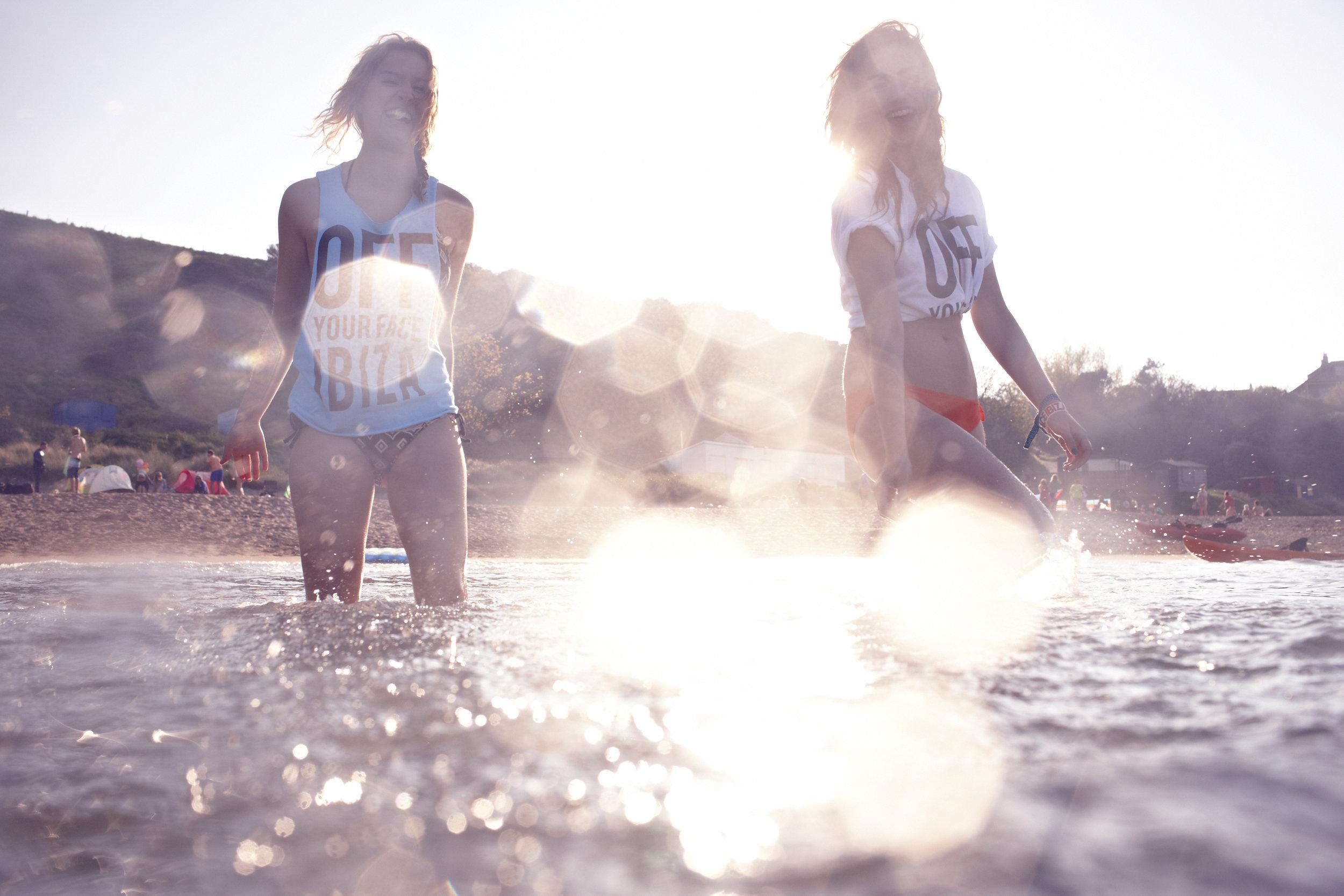 OYF beach party 0692.jpg