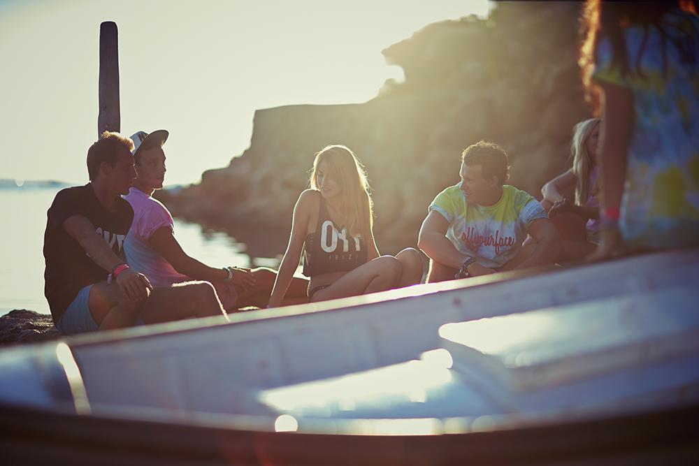 Ibiza 3 0677.jpg