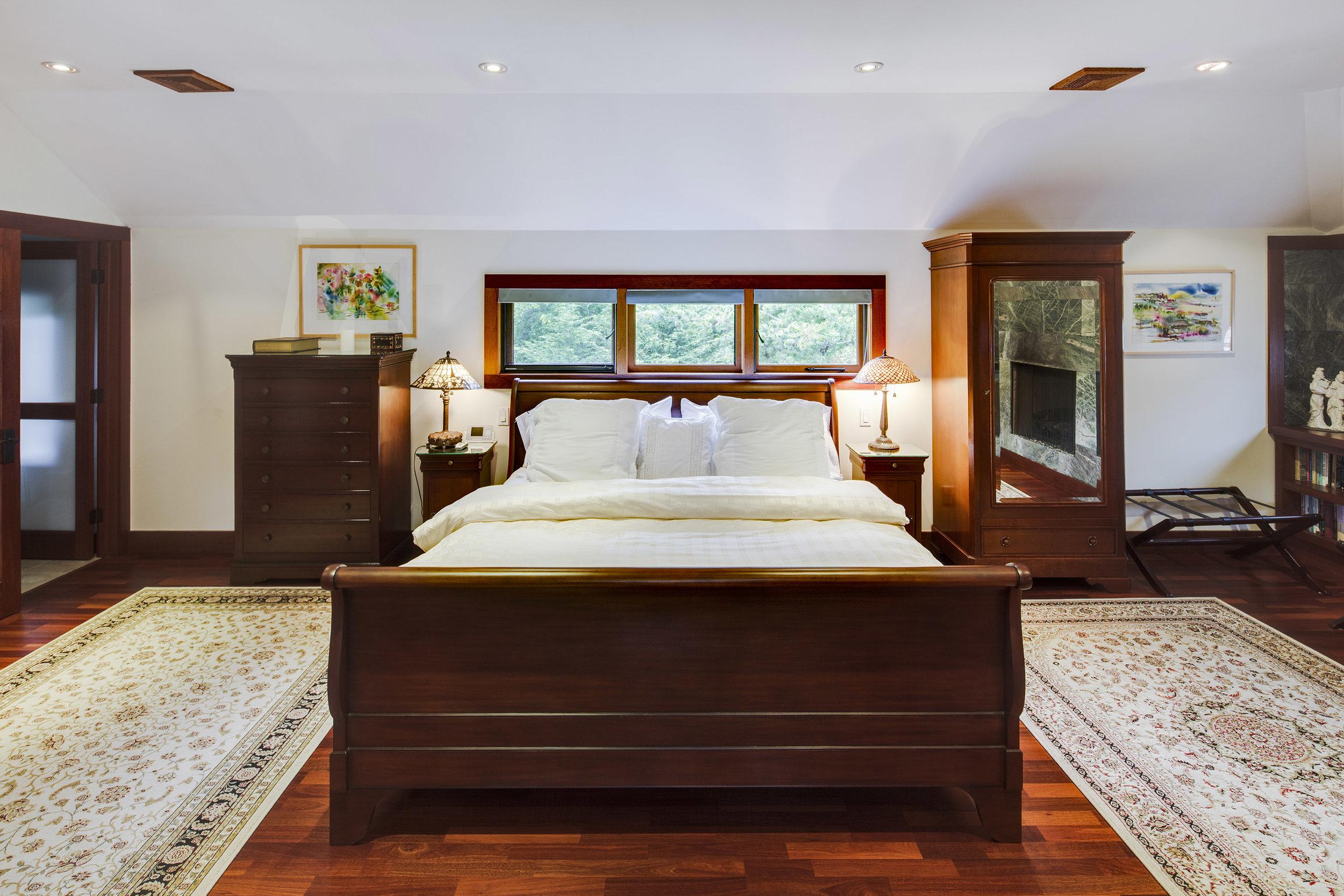 Master Guest Room Bed web.jpg