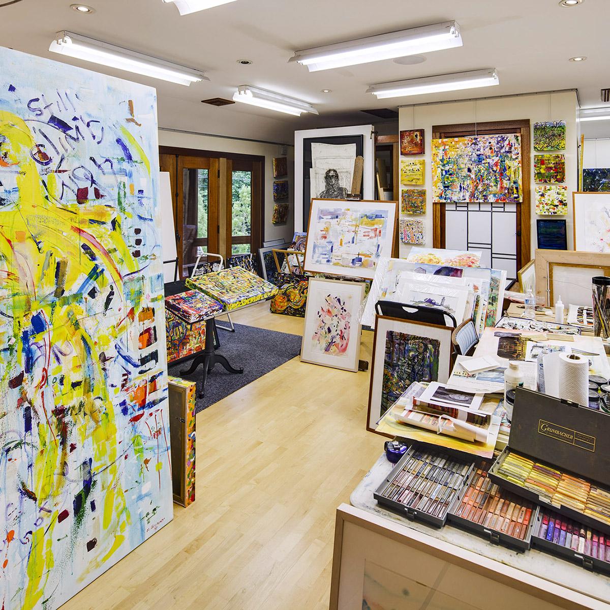 Ros Studio 1200x1200.jpg