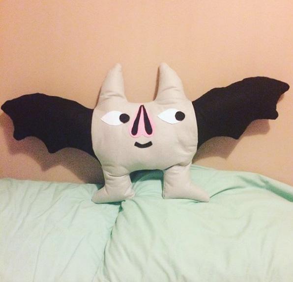 bat toy.jpg