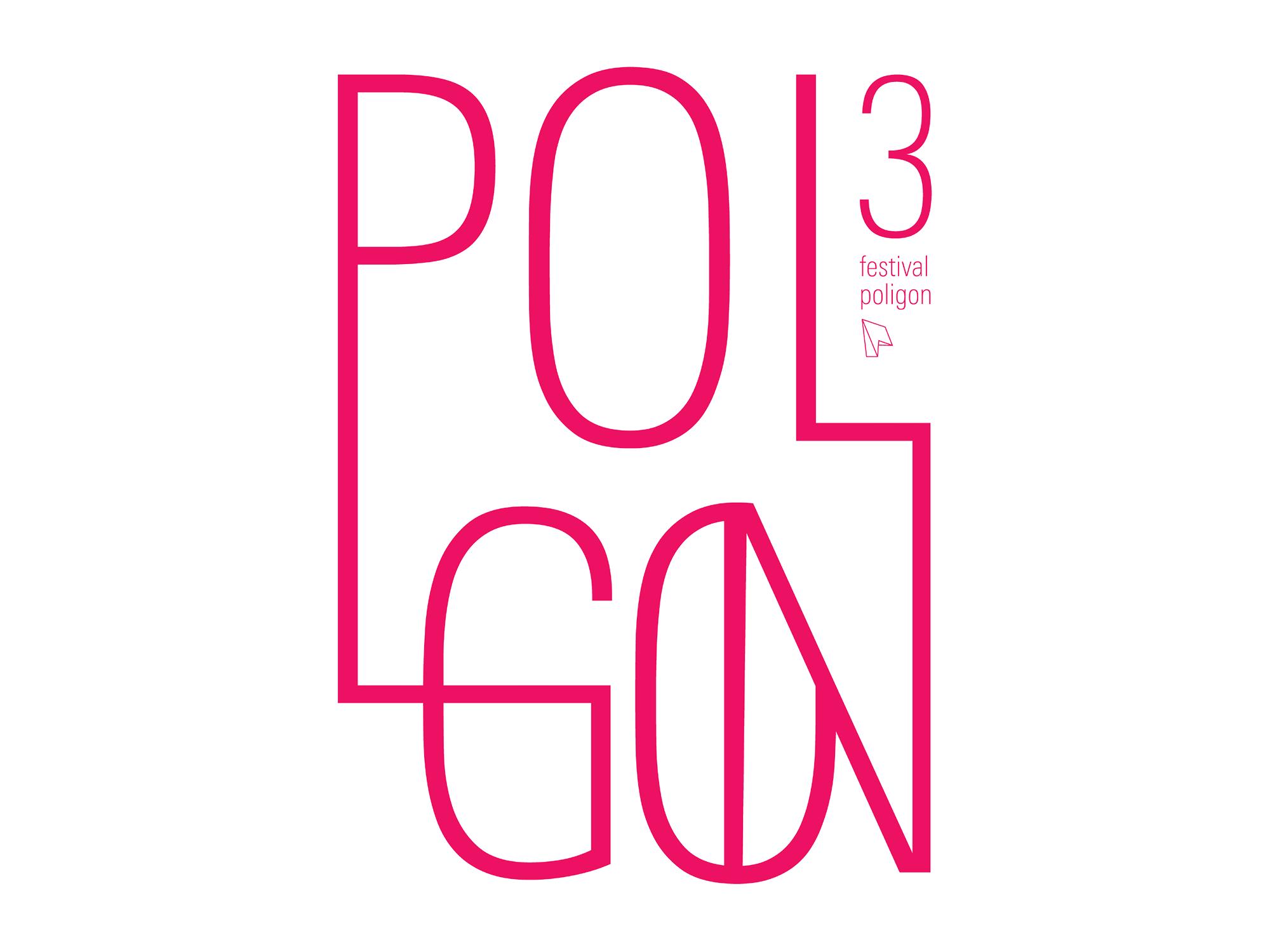 poligon3.png