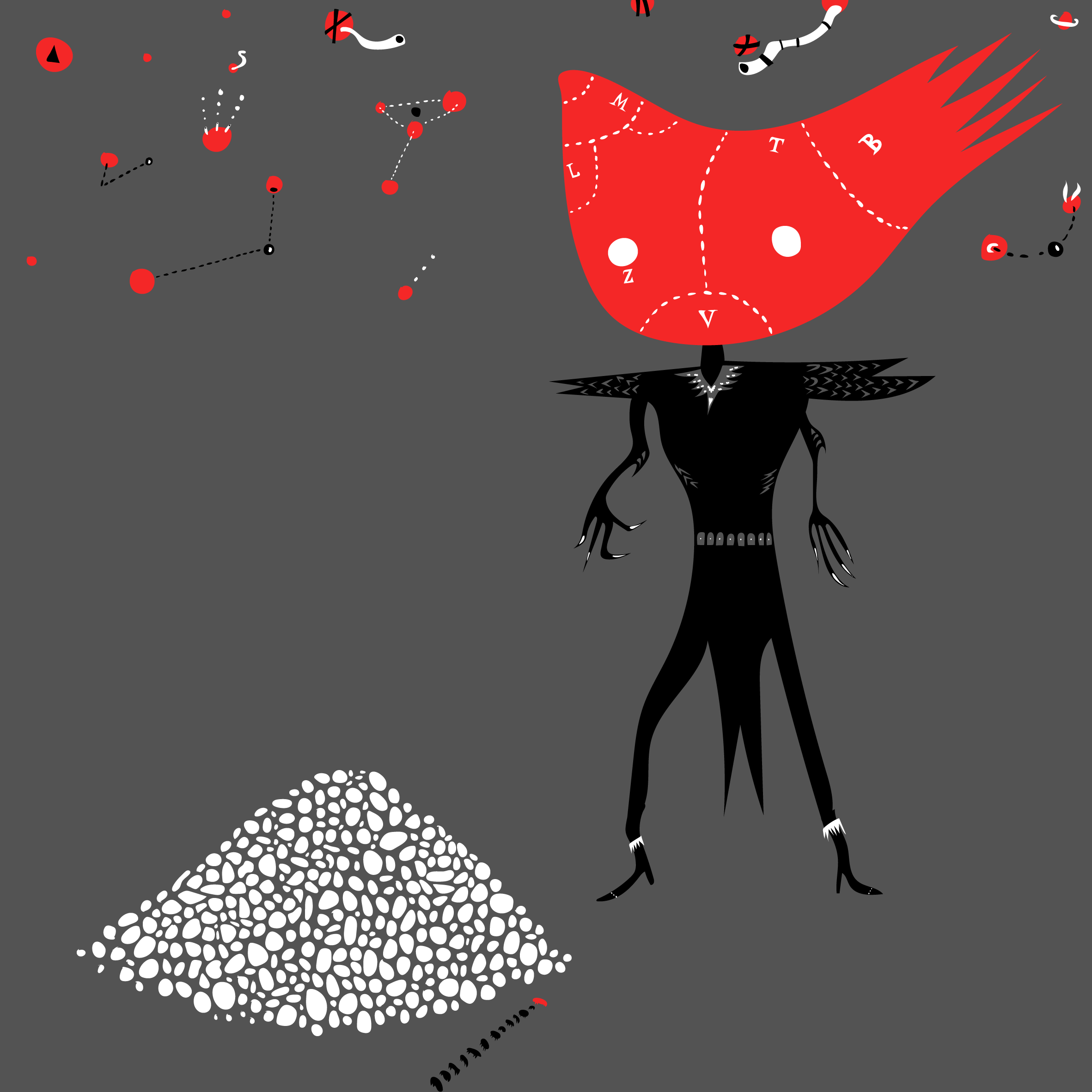 Planetary Meal.png