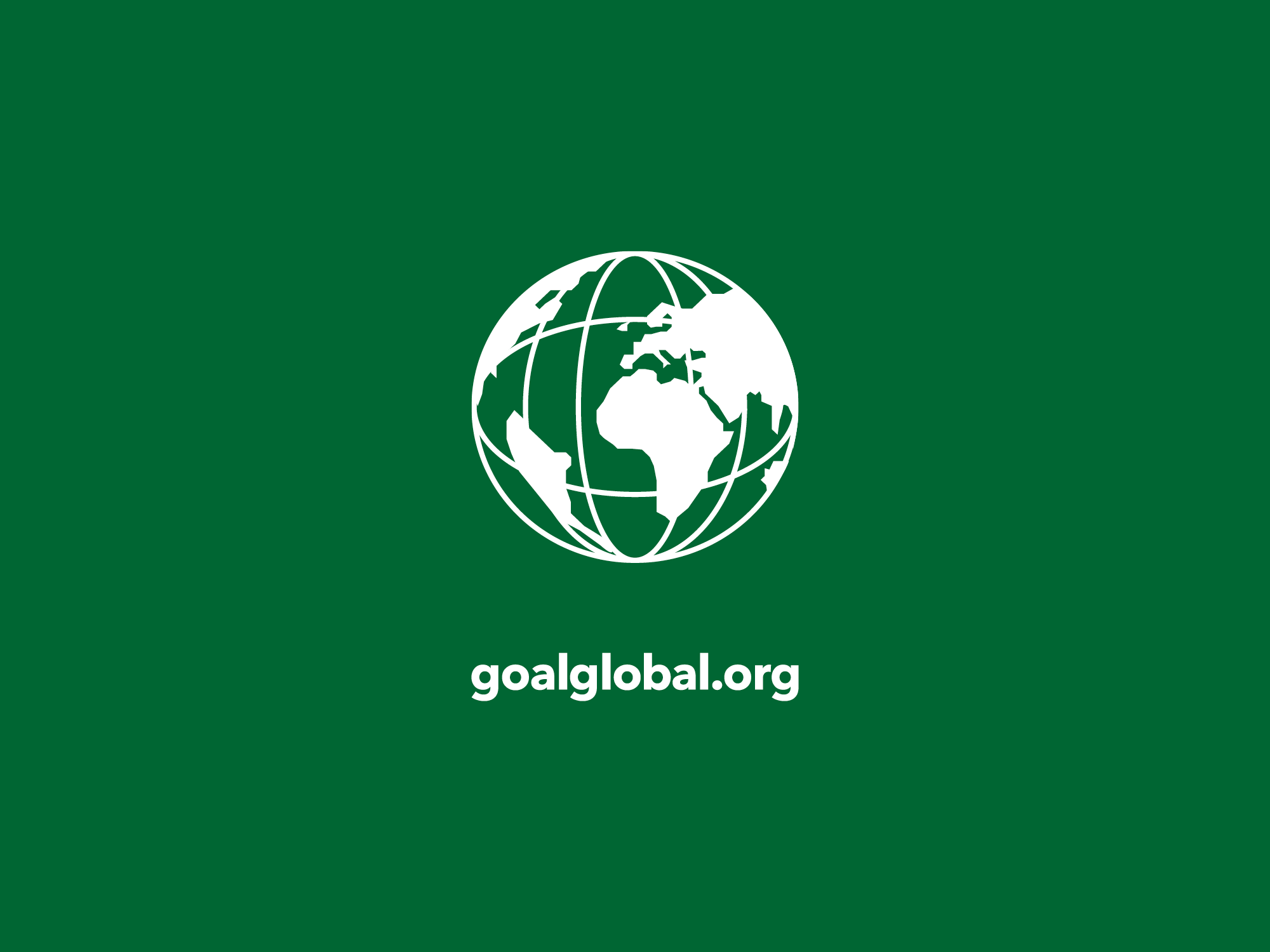 goal2.png