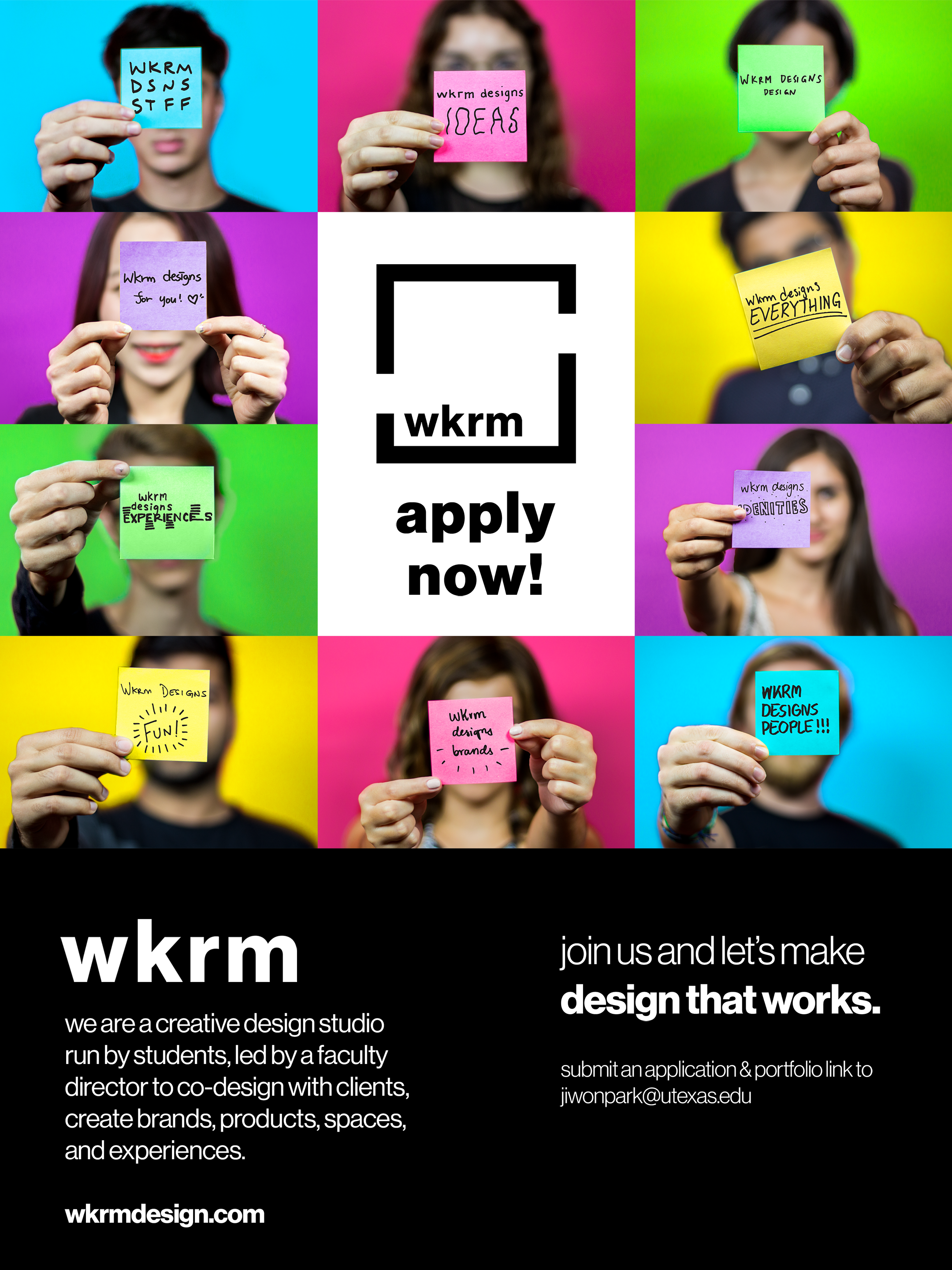 wkrm_poster_postits (2).png