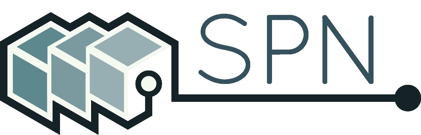 spn_logo-01.png