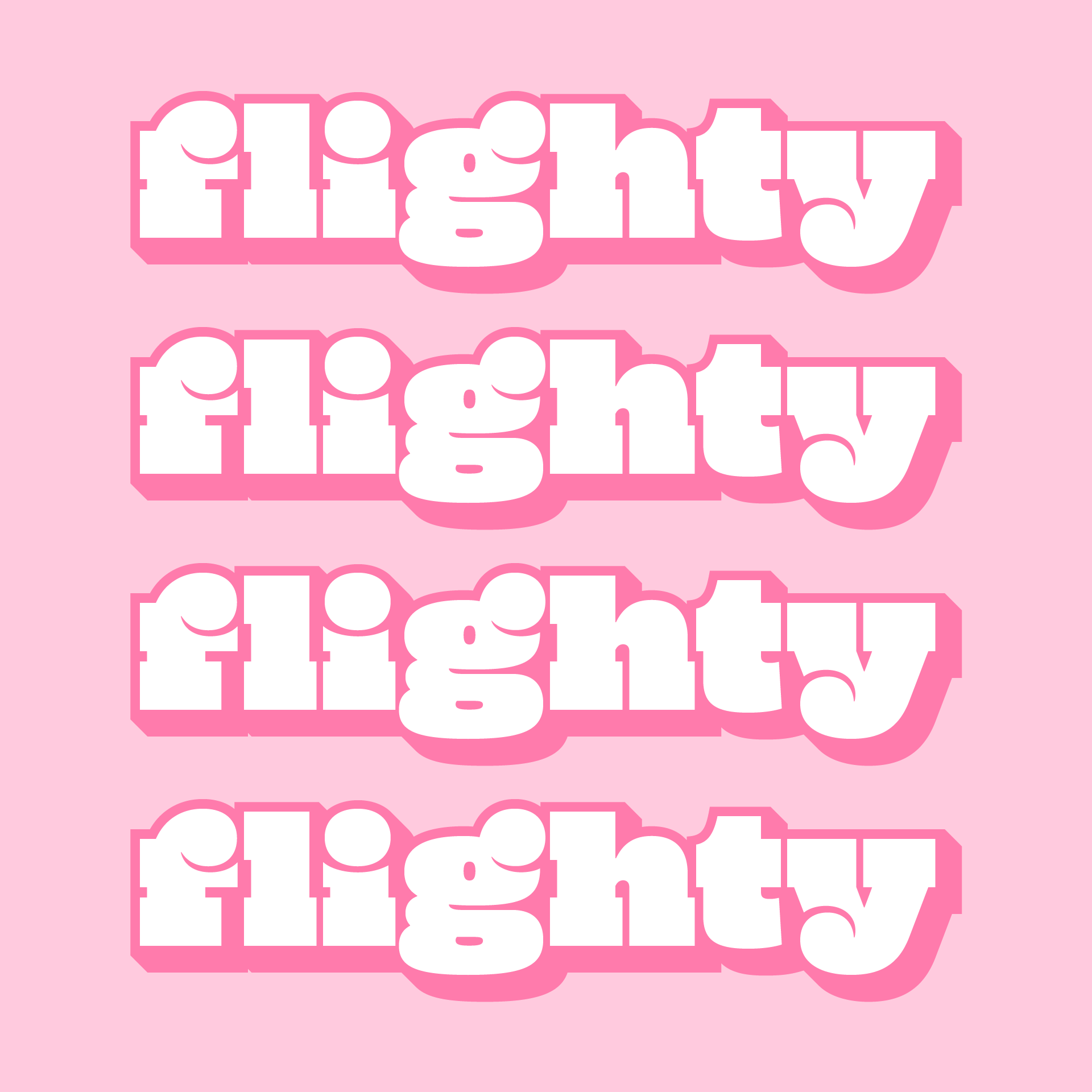 FLighty_P.png