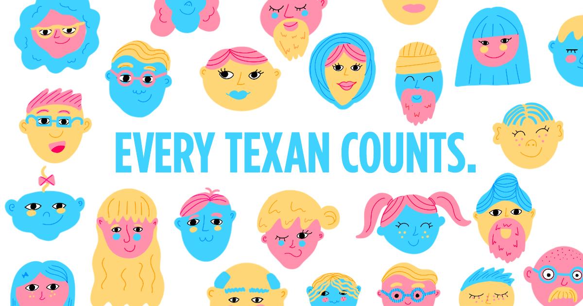 Census Every Texan Counts.jpg