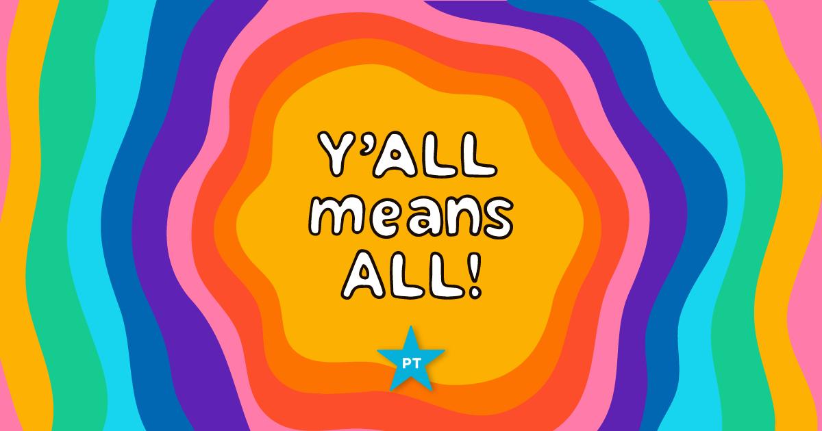 LGBTQ Rights.png